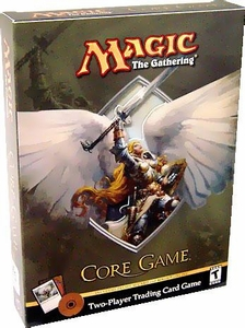 Magic the Gathering Ninth Edition 2-Player Starter Set