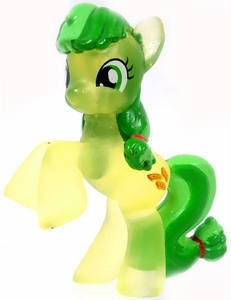 My Little Pony Friendship is Magic 2 Inch PVC Figure Series 6 Apple Fritter