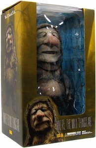 Medicom Where The Wild Things Are Vinyl Figure Ira