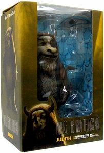 Medicom Where The Wild Things Are Vinyl Figure Judith