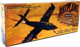 Polar Lights Batman Model Kit Batplane