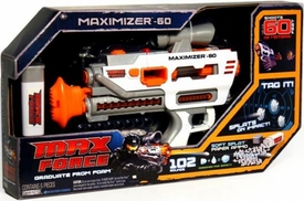 Max Force Pistol Maximizer 60 BLOWOUT SALE!