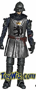 Palisades Toys Army of Darkness Action Figures Series 2 King's Knight Infantry Army Builder Action Figure BLOWOUT SALE!