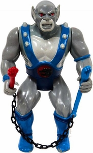 Thundercats LOOSE 6 Inch Action Figure Panthro