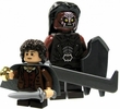 LEGO Hobbit & Lord of the Rings Minifigures