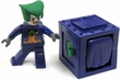 LEGO Batman McDonalds Happy Meal Toys