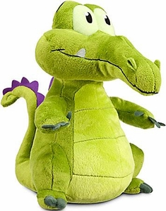 Where's My Water 10 Inch DELUXE Plush Swampy