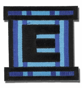 Mega Man 10 E-Tank Patch