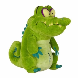 Where's My Water 7 Inch BASIC Plush Cranky