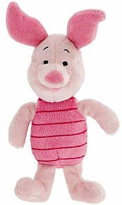 Disney Winnie the Pooh Exclusive 8 Inch Mini Plush Figure Piglet
