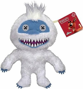Funko Rudolph the Red Nosed Reindeer Plush Figure Bumble