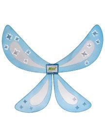 Winx Club #18435 Deluxe Light-Up Wings