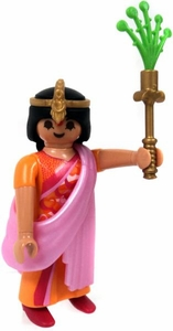 Playmobil Fi?ures Series 3 LOOSE Mini Figure Indian