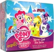 My Little Pony Friendship is Magic Enterplay Trading Card Series 2 Fun Pack Box [30 Packs]
