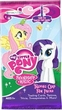 My Little Pony Friendship is Magic Enterplay Trading Card Series 1 Fun Pack