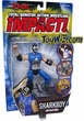 TNA Wrestling Action Figures Single PacksSeries 2