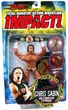TNA Wrestling Action Figures Single PacksSeries 3