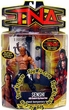 TNA Wrestling Action Figures Single PacksSeries 8