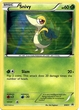 Pokemon Single Cards Collectible Tin Promo Cards