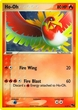 "Pokemon Single Cards Pokemon Organized Play ""POP"" Promo Cards"