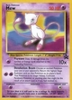 Pokemon Single Cards Wizards of the Coast Promos