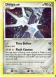 Pokemon Single Cards Diamond & Pearl Promos