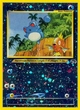 Pokemon Single Cards Southern Islands