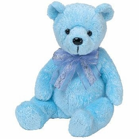 Ty Beanie Baby Lani the Bear