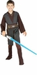 Star Wars Costume #882012 Anakin Skywalker (Child Medium Size)