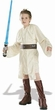 Star Wars Costume #882018 Deluxe Obi Wan Kenobi (Child Small Size) LAST ONE!