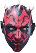 Star Wars Rubies Costume #2529 Darth Maul Mask