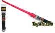 Star Wars Revenge of the Sith Darth Vader Lightsaber #85333