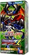 Digimon Japanese Original Card Game Evolve.4 Booster Box [15 Packs]