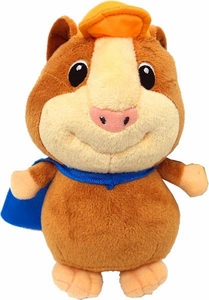 Nick Jr's Wonder Pets Plush Linny