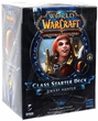 World of Warcraft Card Game Starter Decks