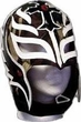 WWE Wrestling Superstar Replica Masks & Pants