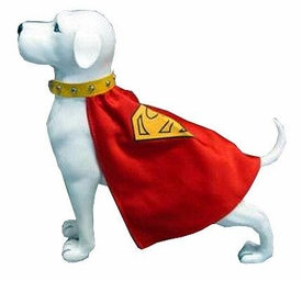 Tonner Convention Exclusive Statue Figure Krypto