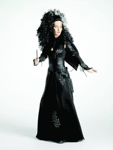 Tonner Harry Potter Bellatrix Lestrange Doll