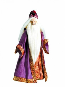 Tonner Harry Potter Dumbledore Doll