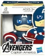 The Avengers Movie Mighty Muggs