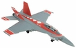 Force of Valor 1:72 Scale Bravo Team Planes
