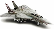 Force of Valor 1:72 Scale Enthusiast Series Planes