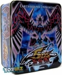 Yu Gi Oh Card Game Collectible Tin Sets 2009 Tins