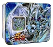 Yu Gi Oh Card Game Collectible Tin Sets 2008 Tins