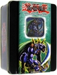 Yu Gi Oh Card Game Collectible Tin Sets 2005 Tins