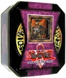 Yu Gi Oh Card Game Collectible Tin Sets 2004 Tins