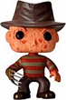 Funko Movies & TV POP! Vinyl Figures, Plush & Wacky Wobblers