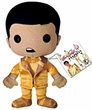 Funko Rock, Pop & Hip Hop POP! Vinyl Figures, Plush & Wacky Wobblers