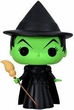 Funko Wizard of Oz POP! Vinyl Figures, Plush & Wacky Wobblers