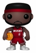 Funko NBA POP! Vinyl FIgures